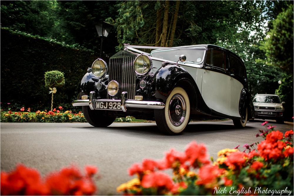 Bartle Hall Wedding Photographs Preston Lancashire 83.jpg
