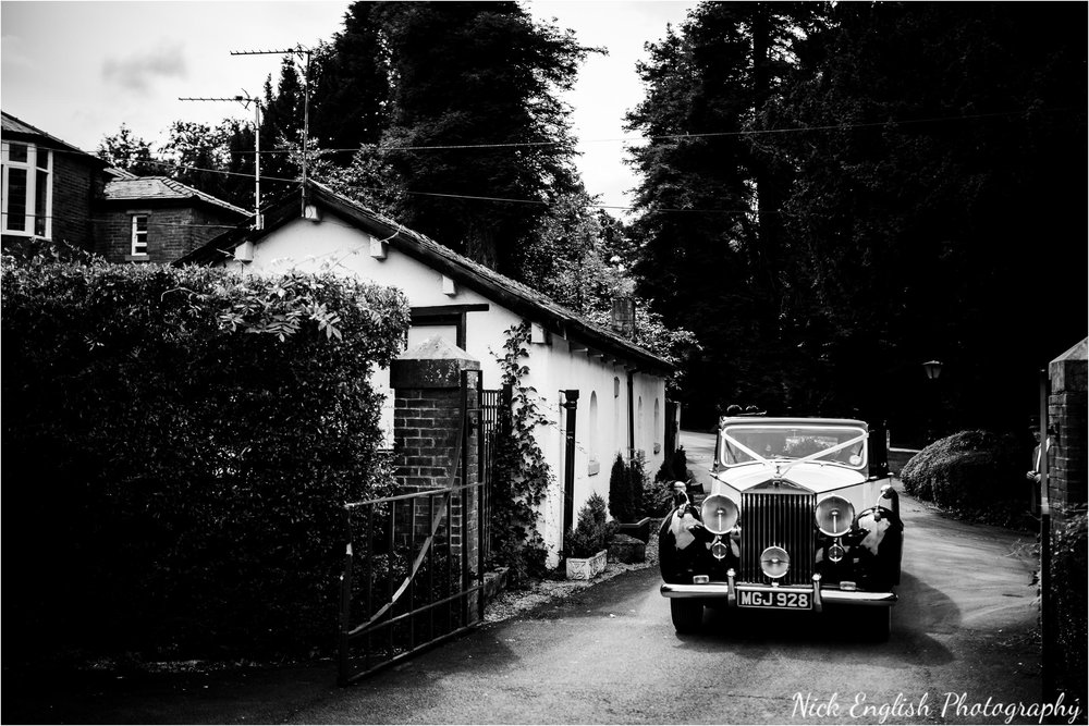Bartle Hall Wedding Photographs Preston Lancashire 84.jpg