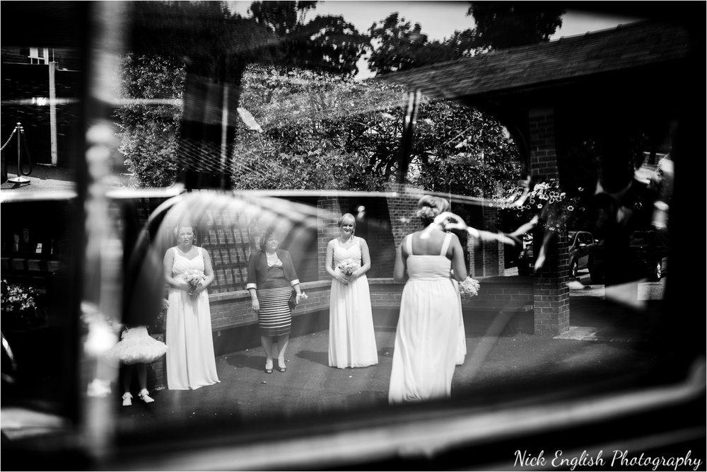 Bartle Hall Wedding Photographs Preston Lancashire 86.jpg