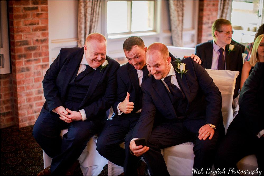 Bartle Hall Wedding Photographs Preston Lancashire 87.jpg