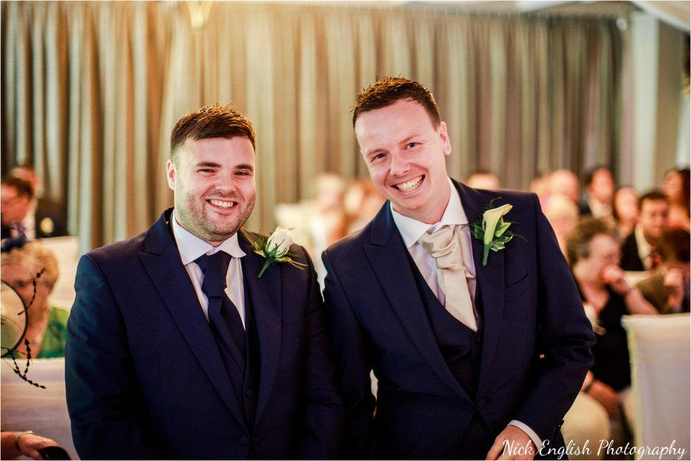 Bartle Hall Wedding Photographs Preston Lancashire 88.jpg