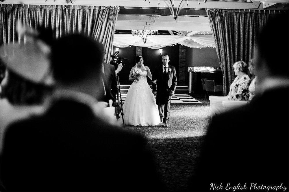 Bartle Hall Wedding Photographs Preston Lancashire 92.jpg
