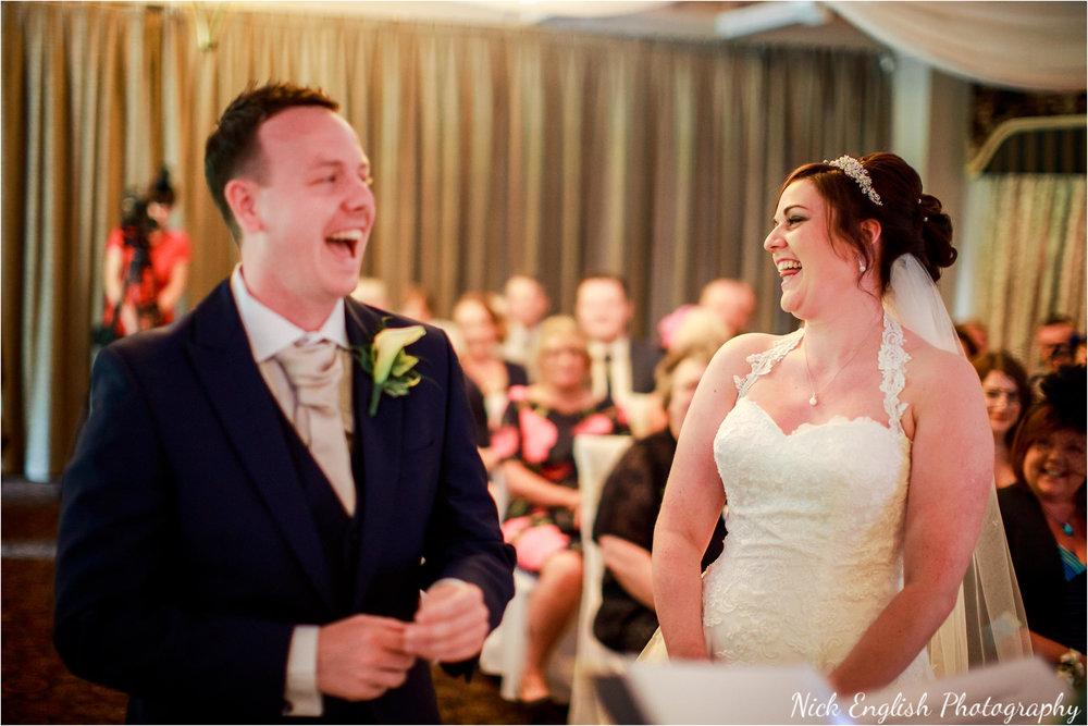 Bartle Hall Wedding Photographs Preston Lancashire 98.jpg