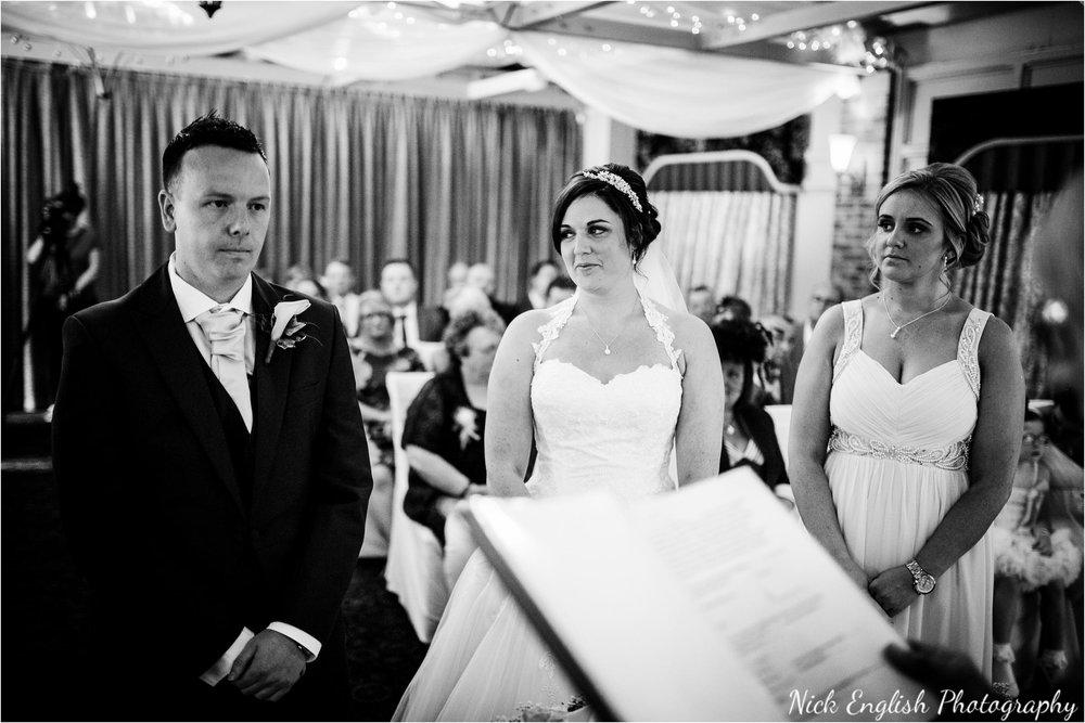 Bartle Hall Wedding Photographs Preston Lancashire 101.jpg