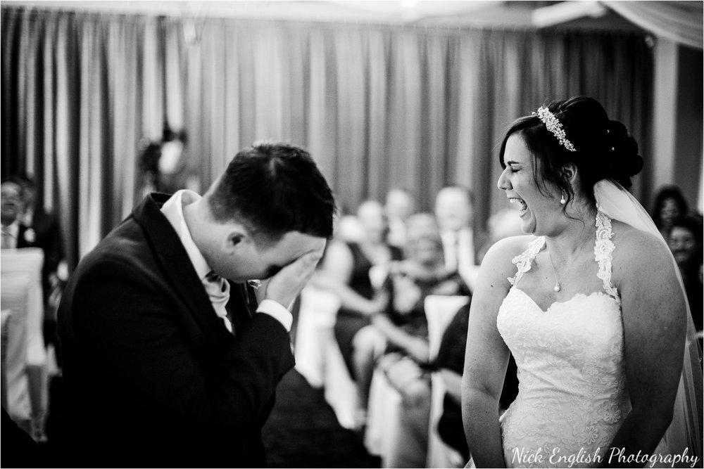 Bartle Hall Wedding Photographs Preston Lancashire 102.jpg