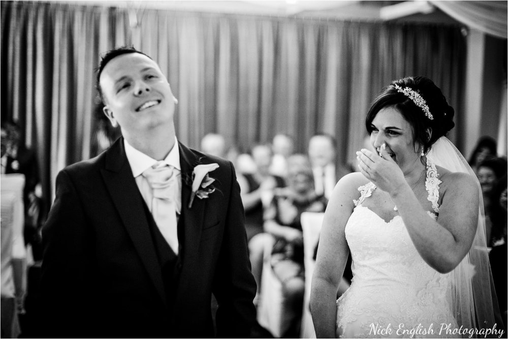 Bartle Hall Wedding Photographs Preston Lancashire 103.jpg