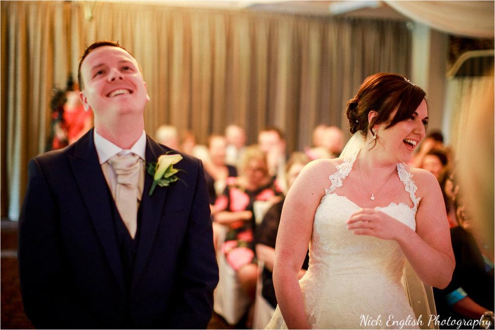 Bartle Hall Wedding Photographs Preston Lancashire 104.jpg