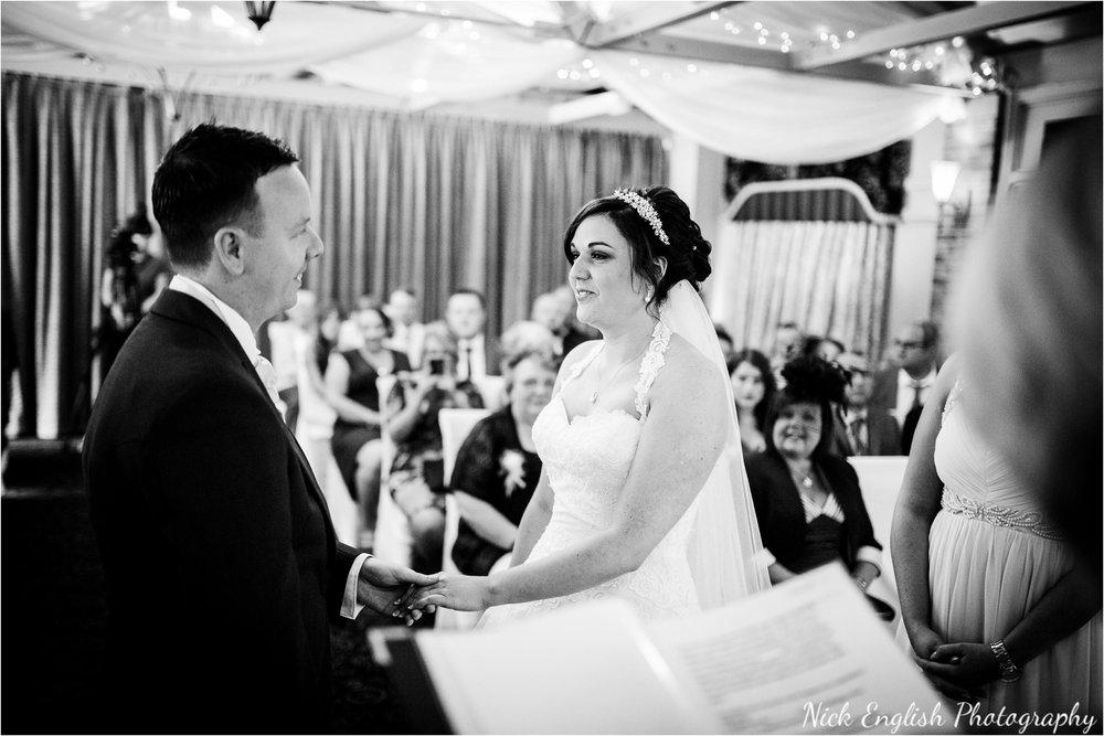 Bartle Hall Wedding Photographs Preston Lancashire 106.jpg