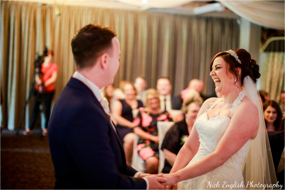 Bartle Hall Wedding Photographs Preston Lancashire 108.jpg