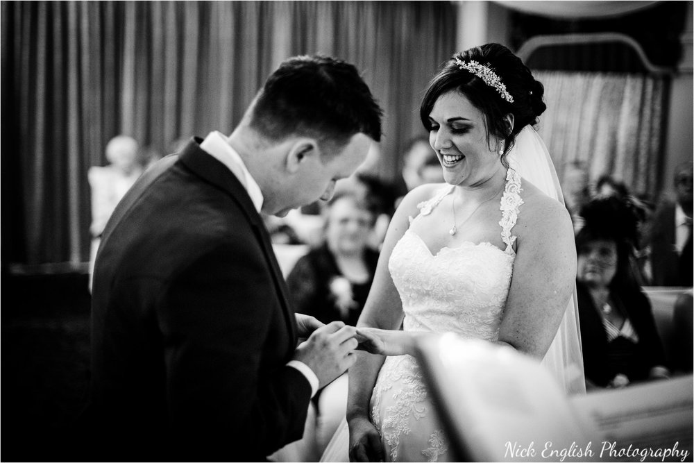 Bartle Hall Wedding Photographs Preston Lancashire 113.jpg