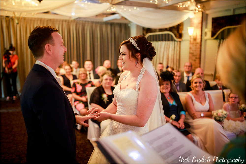 Bartle Hall Wedding Photographs Preston Lancashire 112.jpg