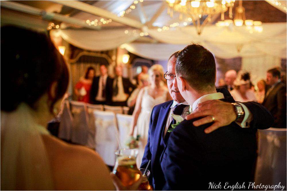 Bartle Hall Wedding Photographs Preston Lancashire 118.jpg