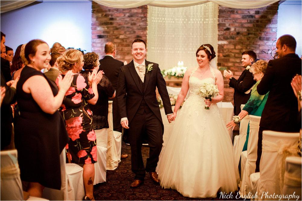 Bartle Hall Wedding Photographs Preston Lancashire 120.jpg