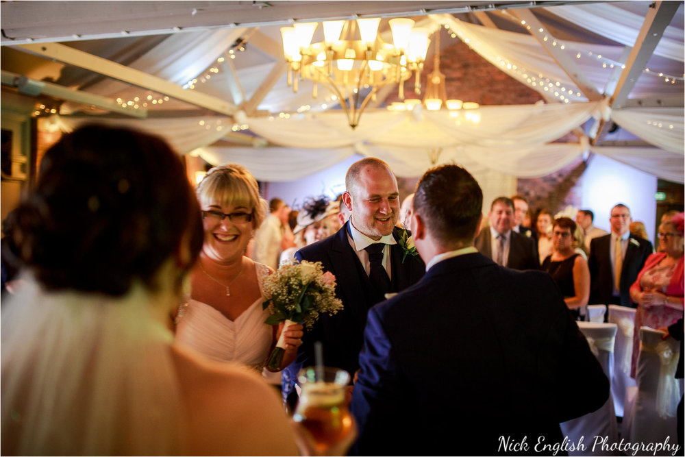 Bartle Hall Wedding Photographs Preston Lancashire 122.jpg