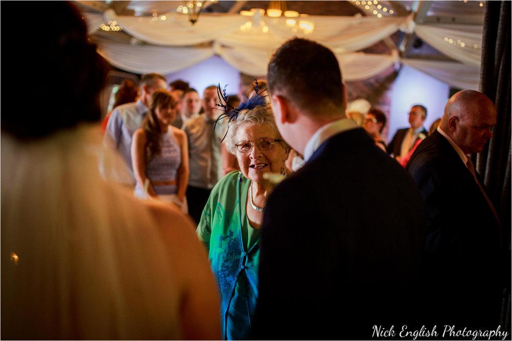 Bartle Hall Wedding Photographs Preston Lancashire 125.jpg
