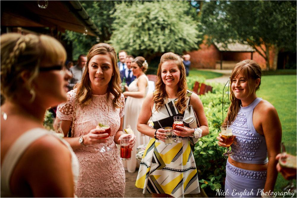 Bartle Hall Wedding Photographs Preston Lancashire 126.jpg