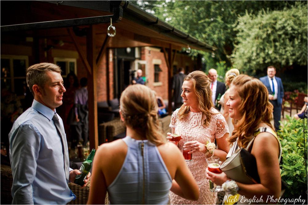 Bartle Hall Wedding Photographs Preston Lancashire 128.jpg