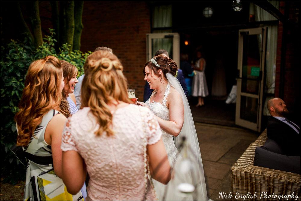 Bartle Hall Wedding Photographs Preston Lancashire 131.jpg
