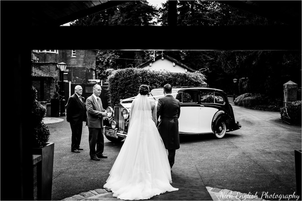 Bartle Hall Wedding Photographs Preston Lancashire 132.jpg