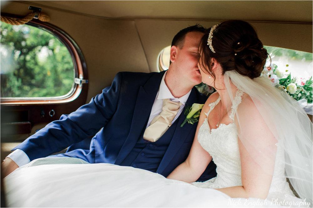 Bartle Hall Wedding Photographs Preston Lancashire 134.jpg