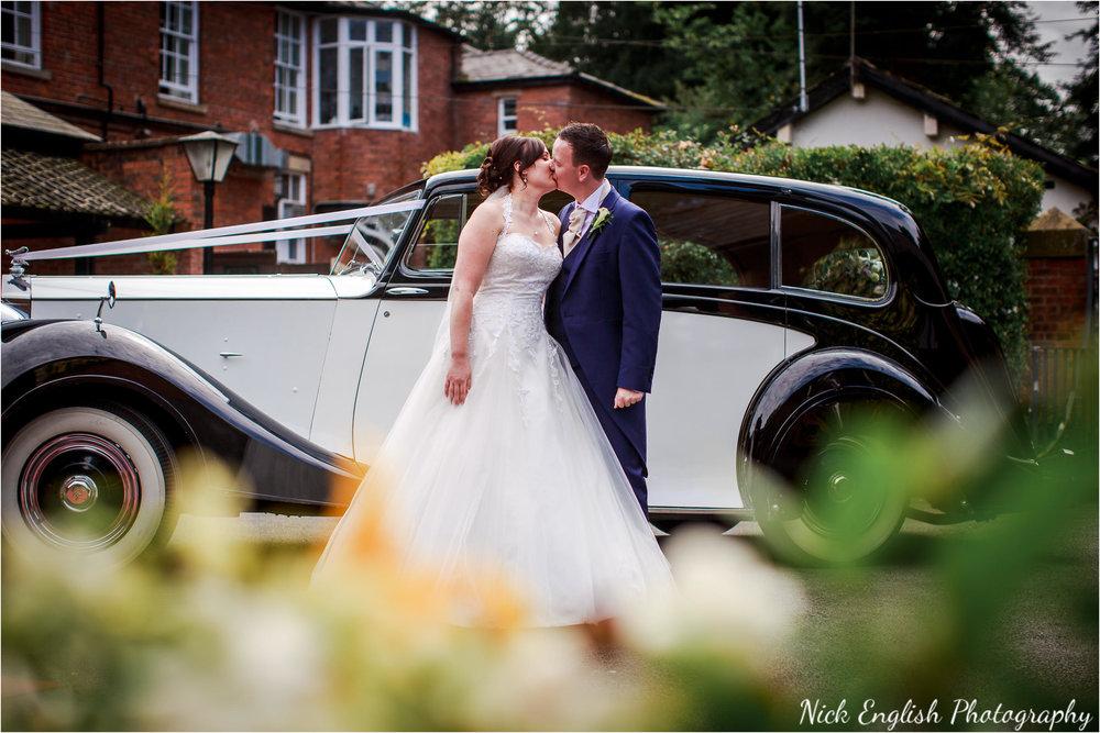 Bartle Hall Wedding Photographs Preston Lancashire 135.jpg