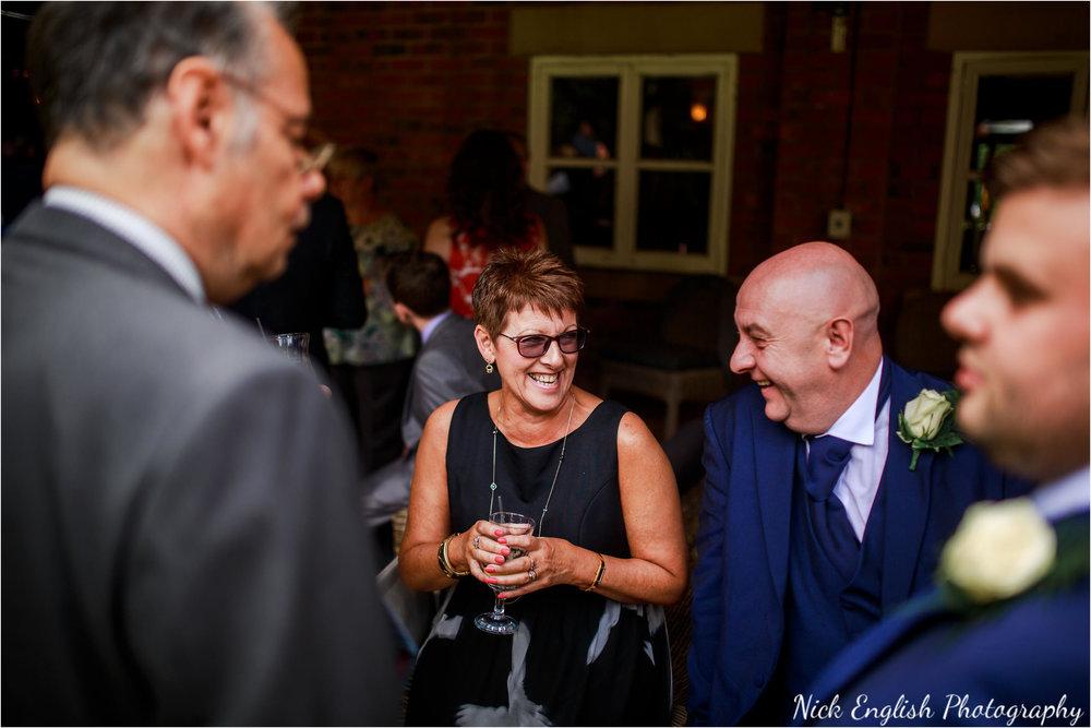 Bartle Hall Wedding Photographs Preston Lancashire 137.jpg