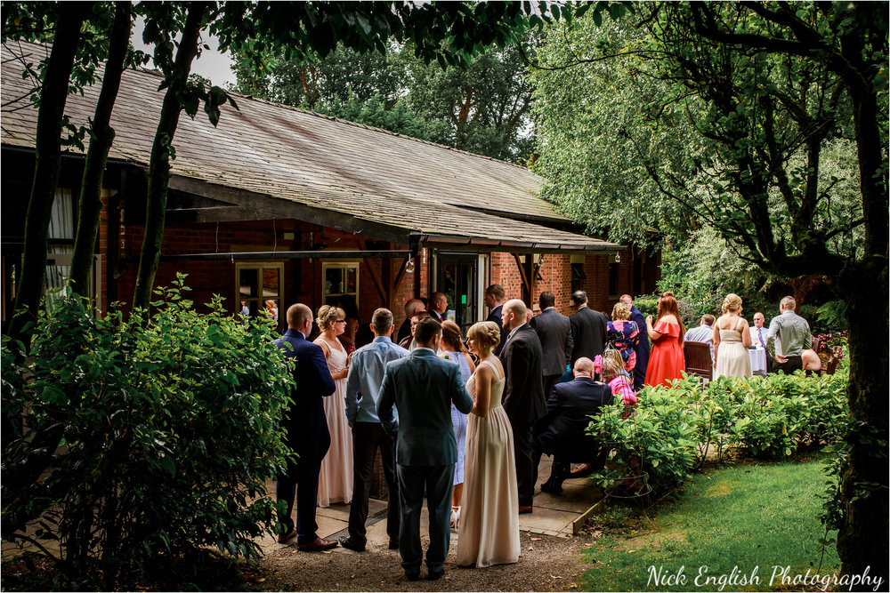 Bartle Hall Wedding Photographs Preston Lancashire 138.jpg