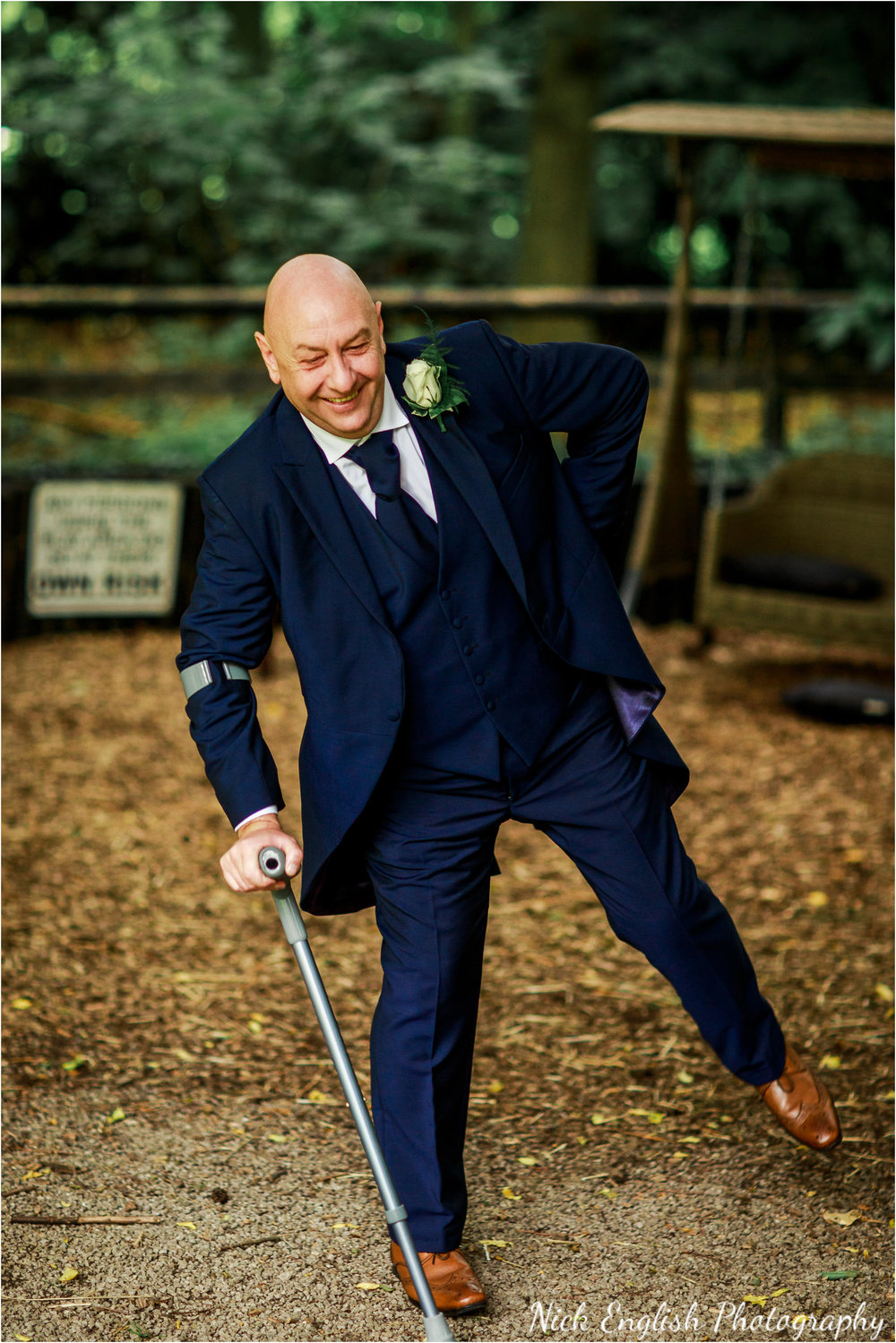 Bartle Hall Wedding Photographs Preston Lancashire 144.jpg