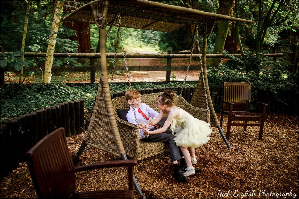 Bartle Hall Wedding Photographs Preston Lancashire 146.jpg