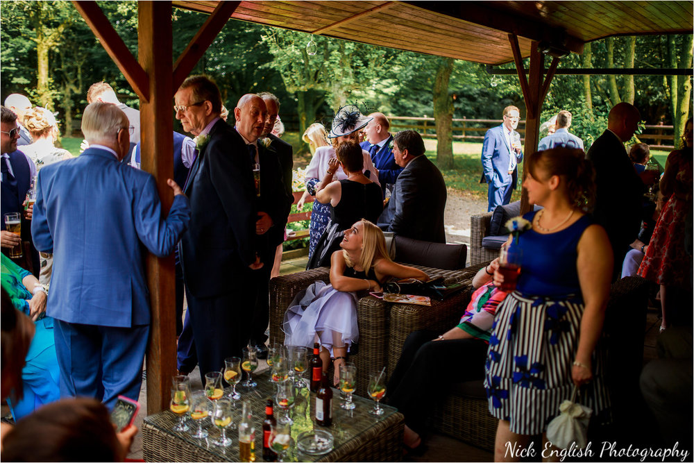 Bartle Hall Wedding Photographs Preston Lancashire 148.jpg
