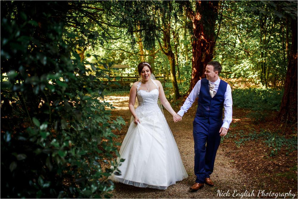 Bartle Hall Wedding Photographs Preston Lancashire 150.jpg