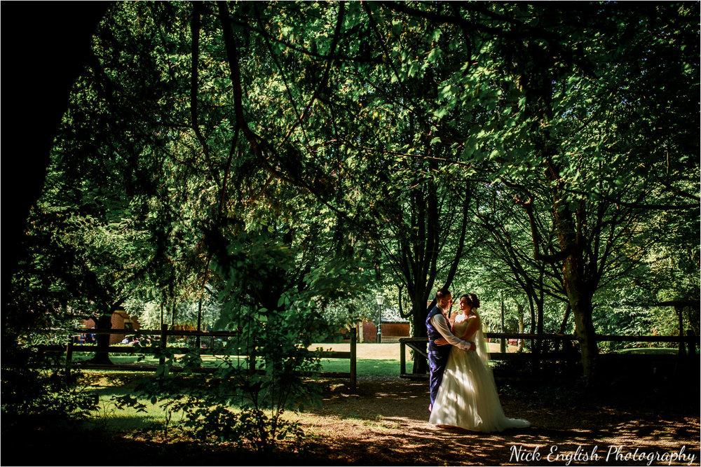 Bartle Hall Wedding Photographs Preston Lancashire 152.jpg