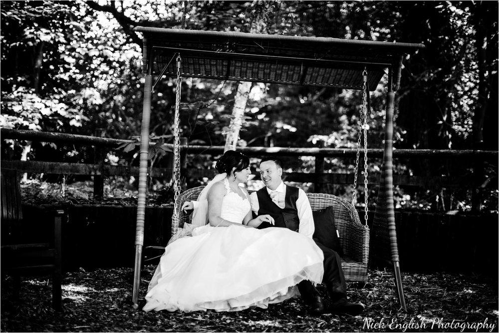 Bartle Hall Wedding Photographs Preston Lancashire 155.jpg