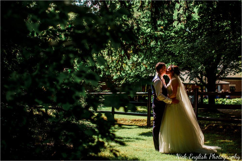 Bartle Hall Wedding Photographs Preston Lancashire 156.jpg
