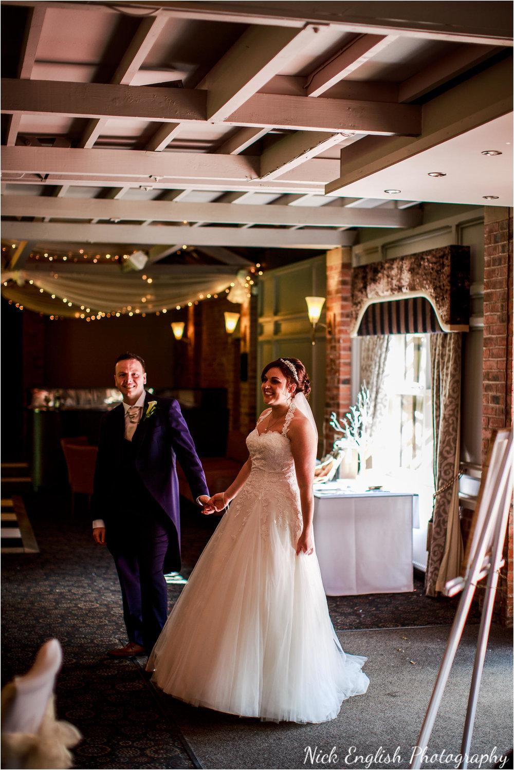 Bartle Hall Wedding Photographs Preston Lancashire 161.jpg