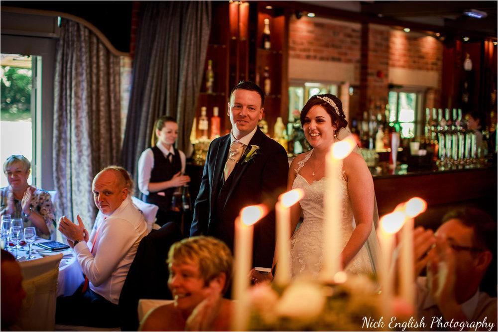 Bartle Hall Wedding Photographs Preston Lancashire 163.jpg