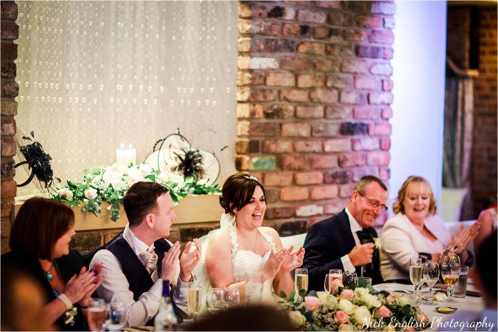 Bartle Hall Wedding Photographs Preston Lancashire 164.jpg
