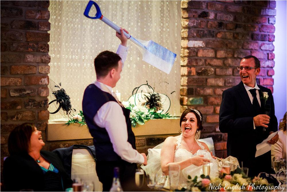 Bartle Hall Wedding Photographs Preston Lancashire 173.jpg