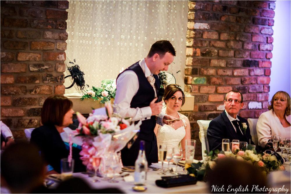 Bartle Hall Wedding Photographs Preston Lancashire 174.jpg