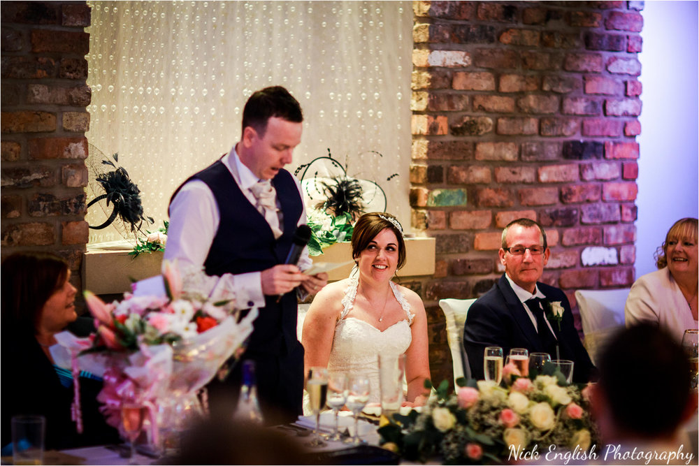 Bartle Hall Wedding Photographs Preston Lancashire 176.jpg