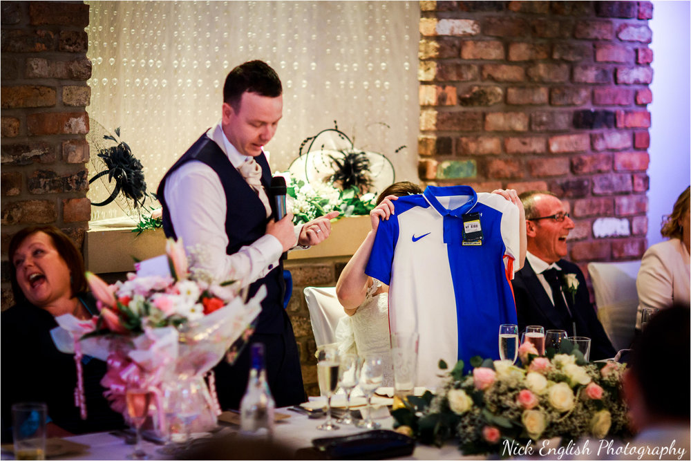 Bartle Hall Wedding Photographs Preston Lancashire 179.jpg