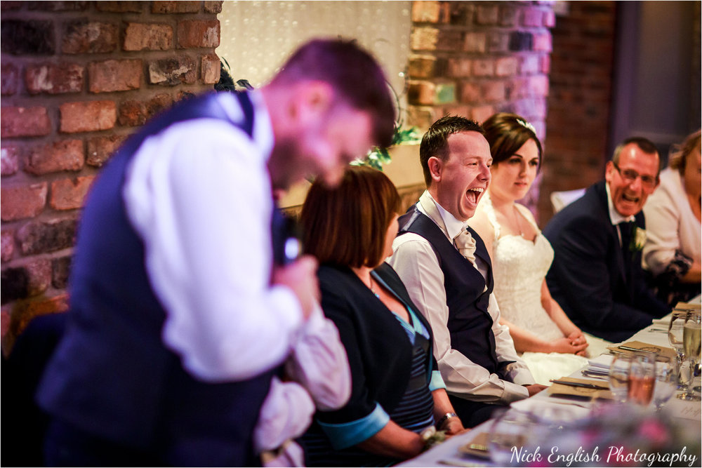 Bartle Hall Wedding Photographs Preston Lancashire 186.jpg