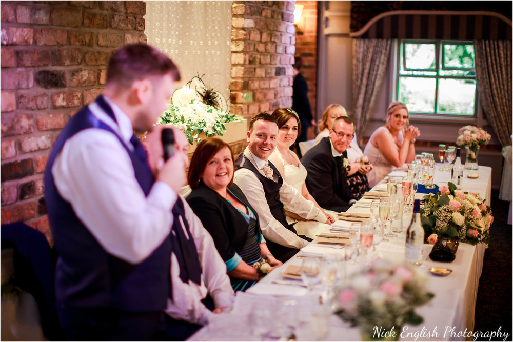 Bartle Hall Wedding Photographs Preston Lancashire 188.jpg