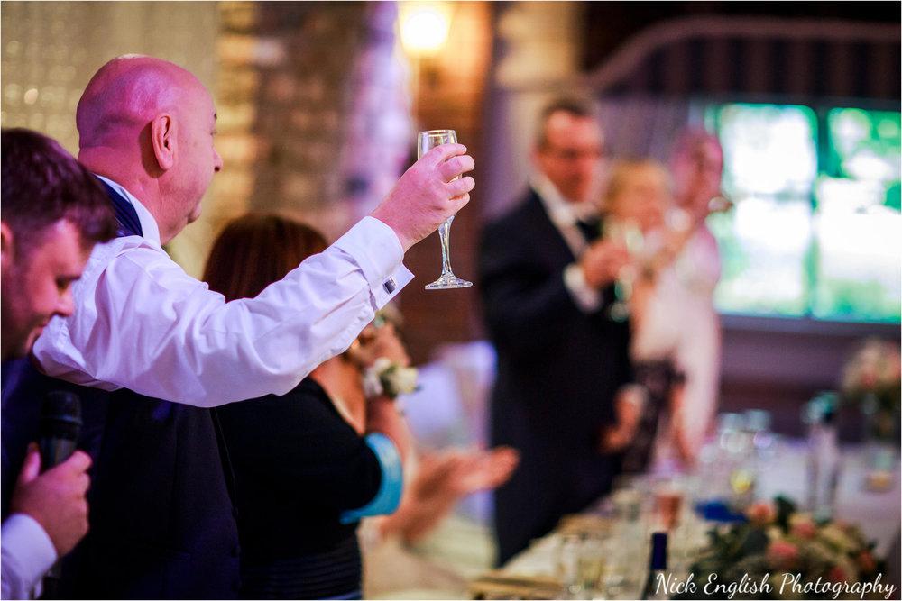 Bartle Hall Wedding Photographs Preston Lancashire 189.jpg