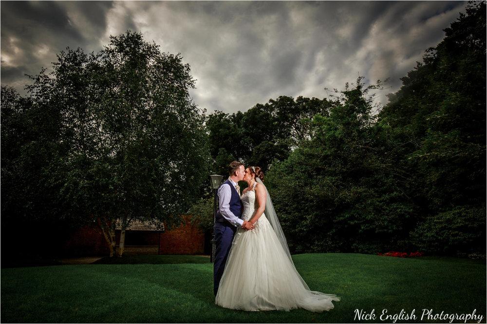 Bartle Hall Wedding Photographs Preston Lancashire 192.jpg