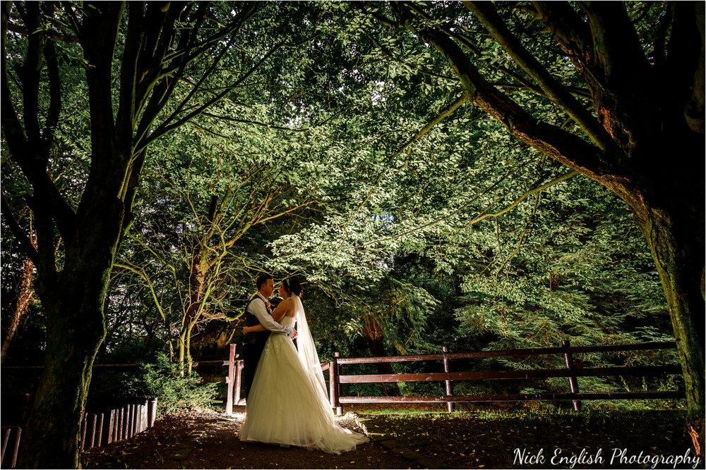 Bartle Hall Wedding Photographs Preston Lancashire 191.jpg