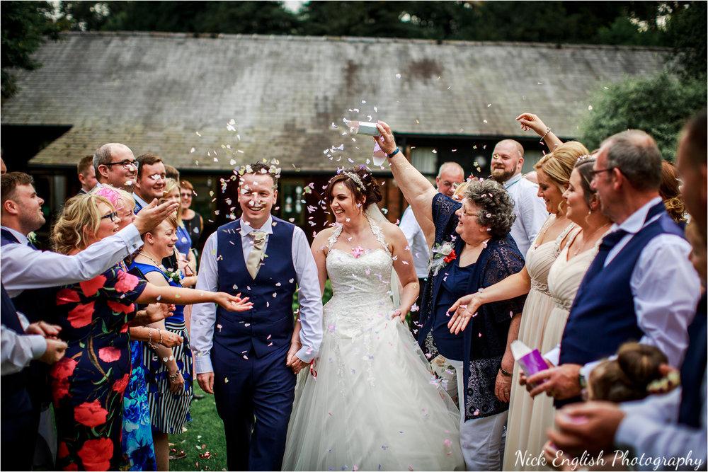 Bartle Hall Wedding Photographs Preston Lancashire 193.jpg