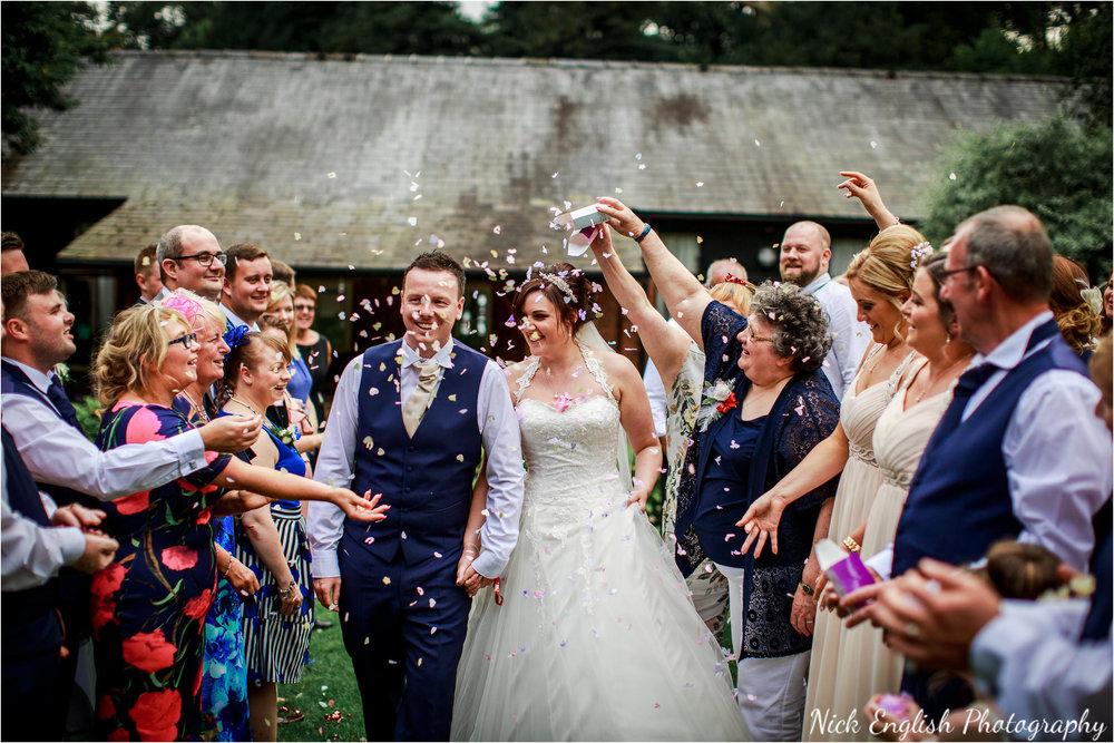 Bartle Hall Wedding Photographs Preston Lancashire 194.jpg