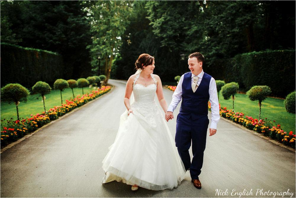 Bartle Hall Wedding Photographs Preston Lancashire 196.jpg