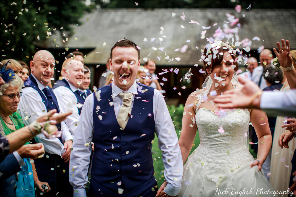 Bartle Hall Wedding Photographs Preston Lancashire 195.jpg